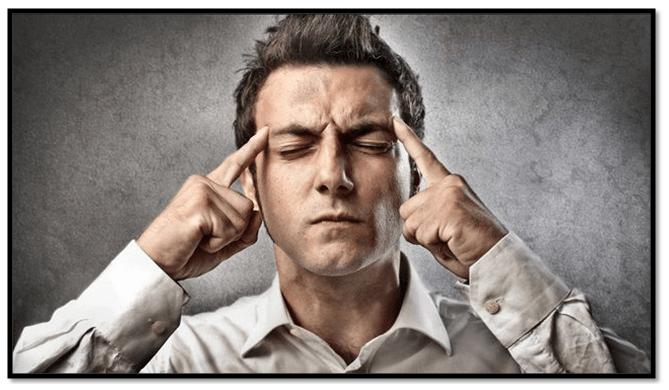 Como Mejorar La Concentración Mental