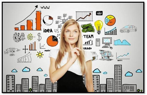 Como identificar oportunidades de negocio