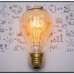 ¿Cuáles Son Los Factores Que Favorecen La Creatividad?