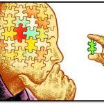 ¿Qué Es El Pensamiento Analítico Y Como Desarrollarlo?