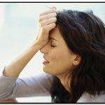 ¿Qué Son Y Cómo Resolver Conflictos Emocionales?