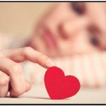¿Cómo Superar El Abandono Sentimental?