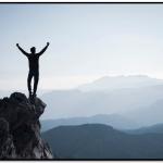 10 Ejemplos De Perseverancia En La Vida