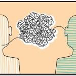 ¿Cuáles Son Los Beneficios De Una Buena Comunicación?
