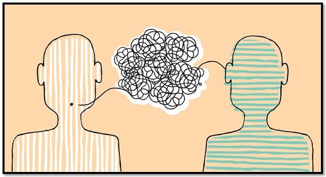 beneficios de una buena comunicación