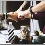 ¿Cuáles Son Las Características De Un Líder Asertivo?
