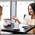 ¿Cuáles Son Las Características De Una Buena Comunicación?