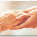10 Características De Una Persona Generosa