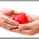 Como Ser Generoso Con Uno Mismo Y Con Los Demás