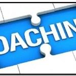 ¿Qué Es Un Coach Personal Y En Que Puede Ayudarte?