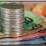¿Cómo Atraer Dinero Con La Mente Rápido?