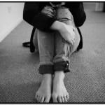 ¿Qué Hacer Cuando Me Siento Vulnerable?