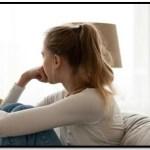 ¿Qué Es La Zona De Pánico Y Como Afrontarla?