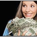 Como Hacer Un Decreto Poderoso Para Atraer Dinero