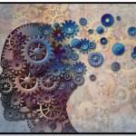 ¿Qué Es Y Cuál Es La Función De La Mente Consciente?