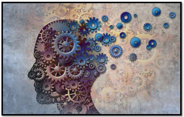 que es y cuál es la función de la mente consciente