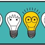 ¿Qué Es Ser Original Y Porque Es Importante?