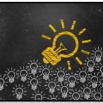 Mejores Técnicas Para Generar Ideas Creativas