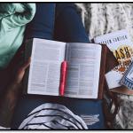 ¿Qué Es La Lectura Activa Y Cuáles Son Sus Fases?