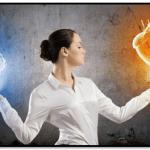 Características De Un Líder Emocionalmente Inteligente