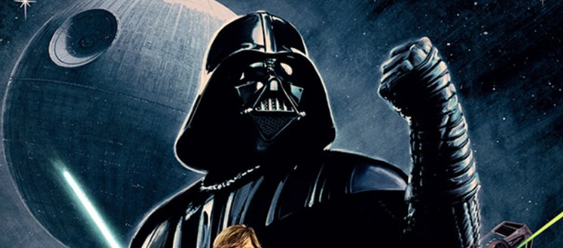 'Skywalker: A Family at War' Takes a Biographical Look at Star Wars History