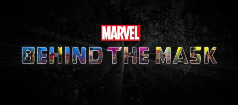 'Marvel's Behind the Mask' Documentary Coming to Disney+ On February 12
