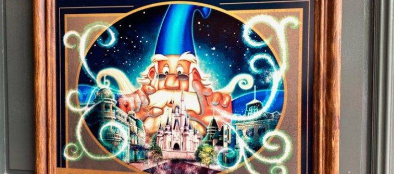 'Sorcerers of the Magic Kingdom' Interactive Card Game Is Now Permanently Closed