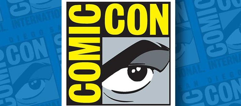 San Diego Comic-Con 2021 Postponed; Comic-Con@Home Will Continue Again This Year in July