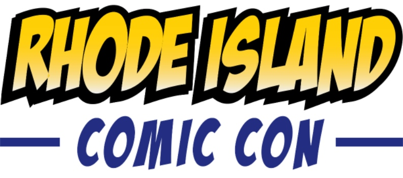 Rhode Island Comic Con 2021 Announces 'The Mandalorian' and 'Star Wars: The Clone Wars' Guests