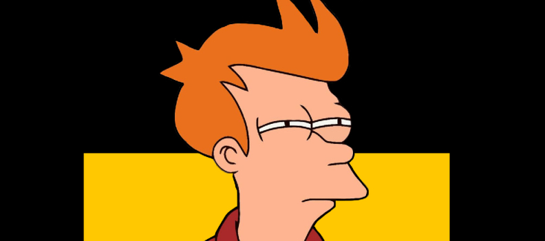 'Futurama' Star Billy West Coming to FAN EXPO Boston