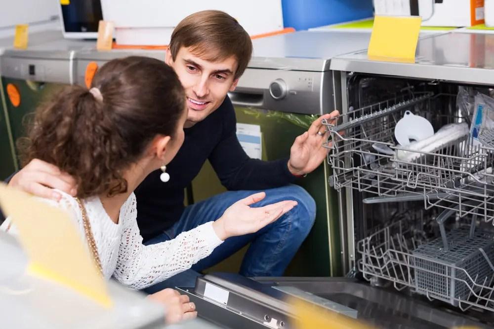 meilleure marque de lave vaisselle avis et comparatif 2021 consolab