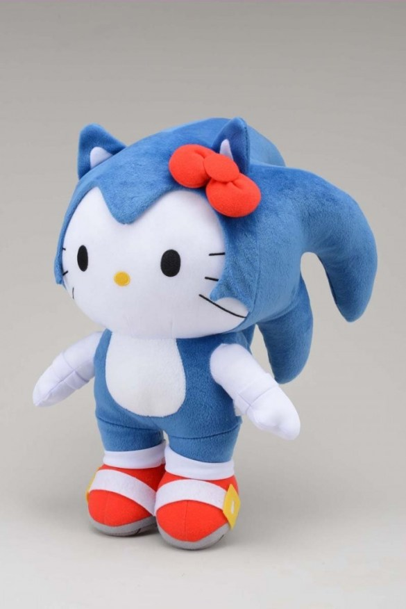 peluche-hello-kitty-sonic-700x10493