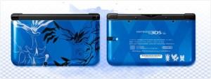 Edición Especial Azul