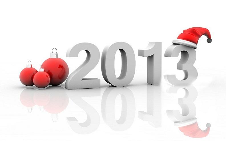 Los 11 Mejores Juegos de Cartas y Dados de 2013