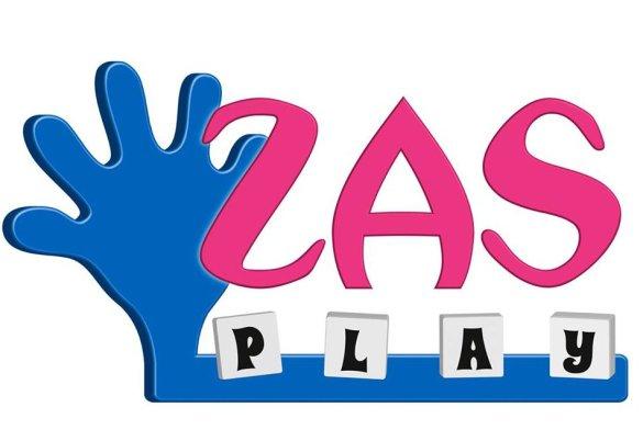 ZAS Play