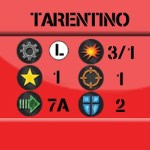 Tarentino