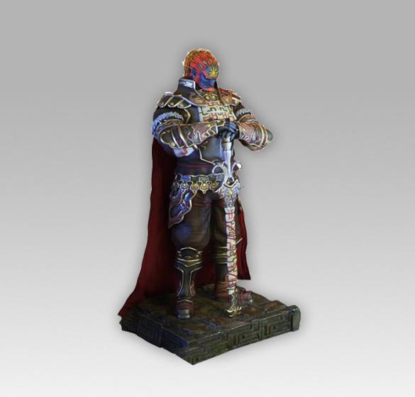 Figura Ganondorf