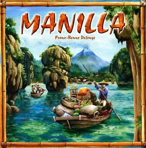 Manila