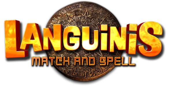 Languinis-Logo-2000px