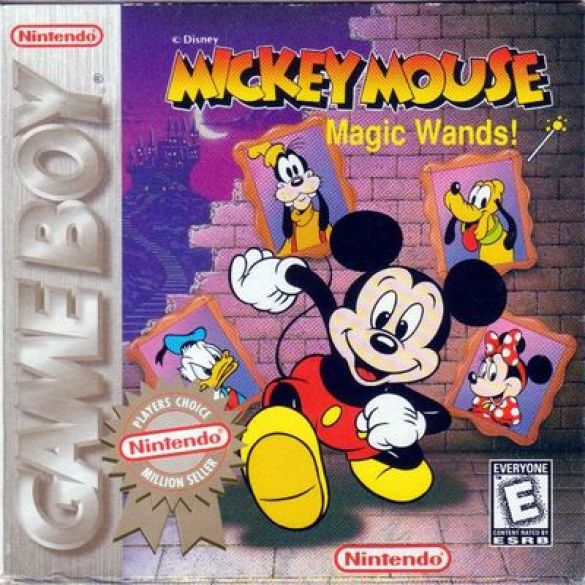 Mickey_Mouse_Magic_Wands
