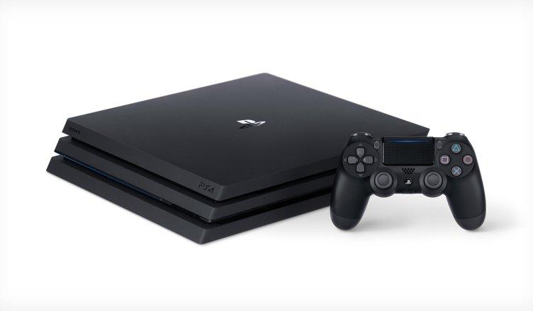Ps4 Repasa Sus Juegos Para 2019 Consola Y Tablero