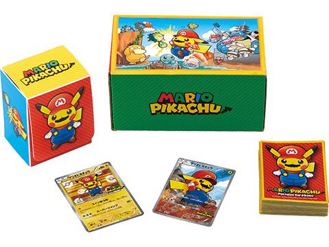 mario-pikachu-3
