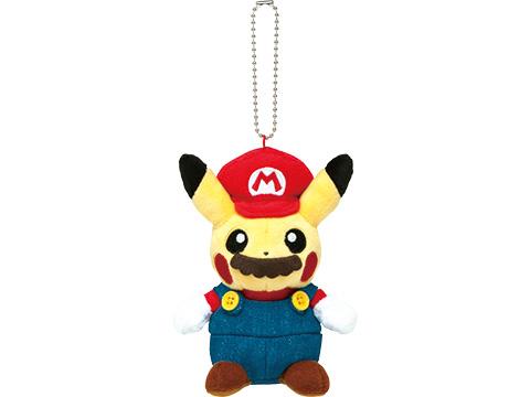 mario-pikachu-5