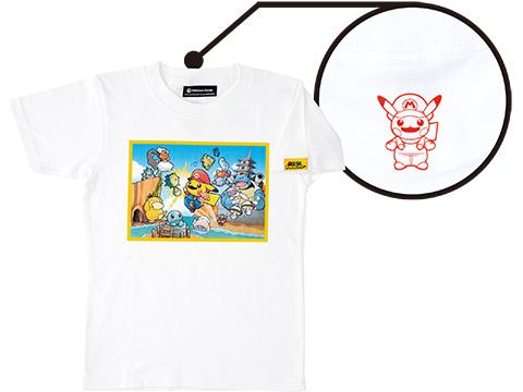 mario-pikachu-9
