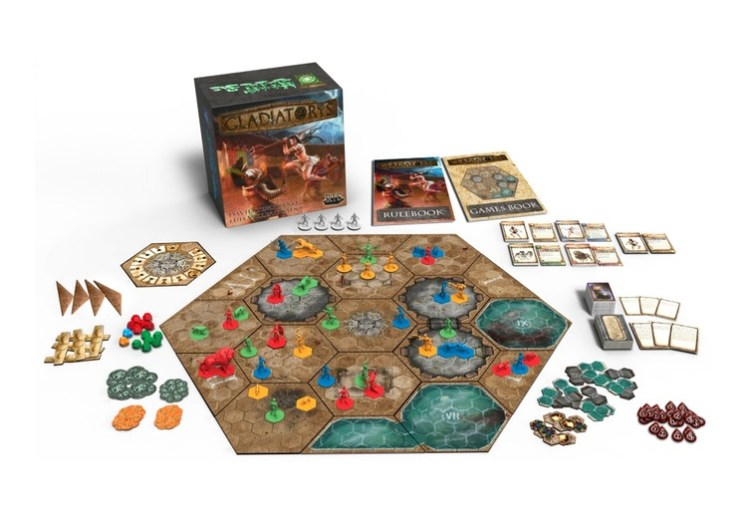 gladiatoris-kickstarter