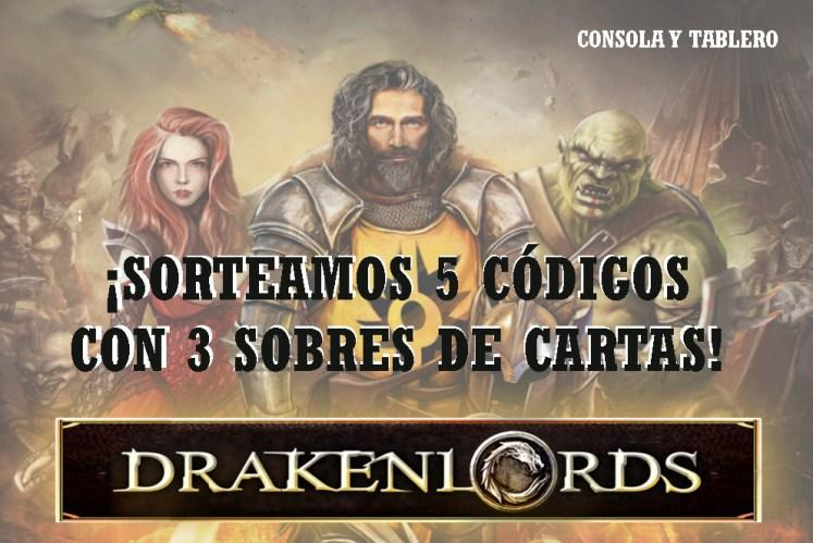 sorteo-drakenlords