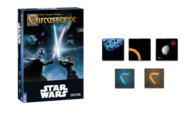 carcassonne-star-wars-devir