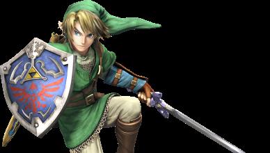 apellido Link
