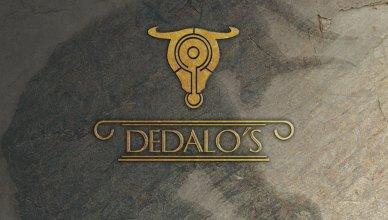 Dedalo's
