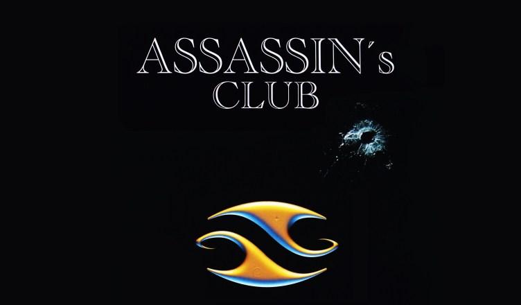Assassin's Club
